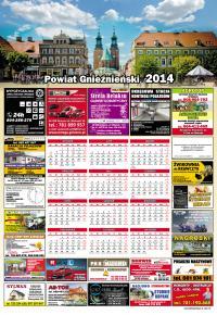 Kalendarz-Powiat-Gnieznienski-2014.jpg